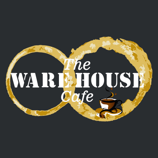 The Warehouse Cafe Download Latest Version APK