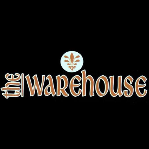 The Warehouse Dawson Download Latest Version APK