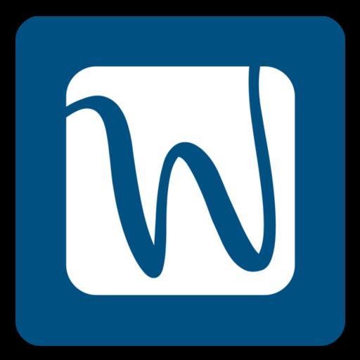 The WarehouseOC Download Latest Version APK