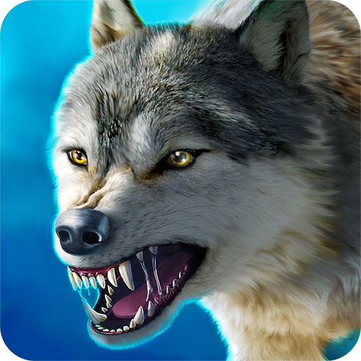 The Wolf Download Latest Version APK