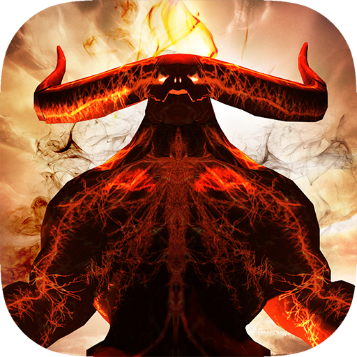 The World 3 Rise of Demon Download Latest Version APK