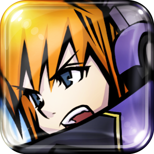 The World Ends With You Download Latest Version APK