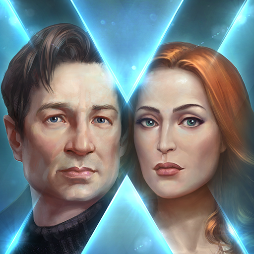 The X-Files: Deep State – Hidden Object Adventure Download Latest Version APK