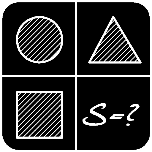 The area of geometric figures Download Latest Version APK