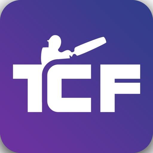 TheCricFan Dream11 MyTeam11 Fantasy Predictions Download Latest Version APK