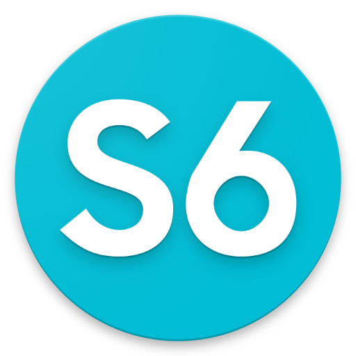Theme – Galaxy S6 Download Latest Version APK