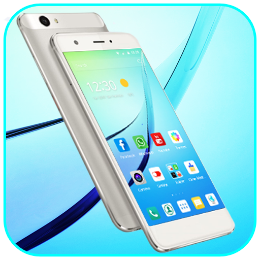 Theme for HUAWEI Nova Download Latest Version APK