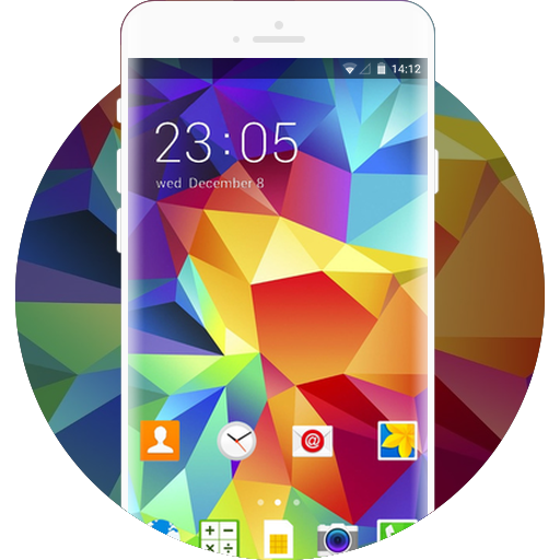 Theme for Samsung Galaxy Grand Neo HD Download Latest Version APK