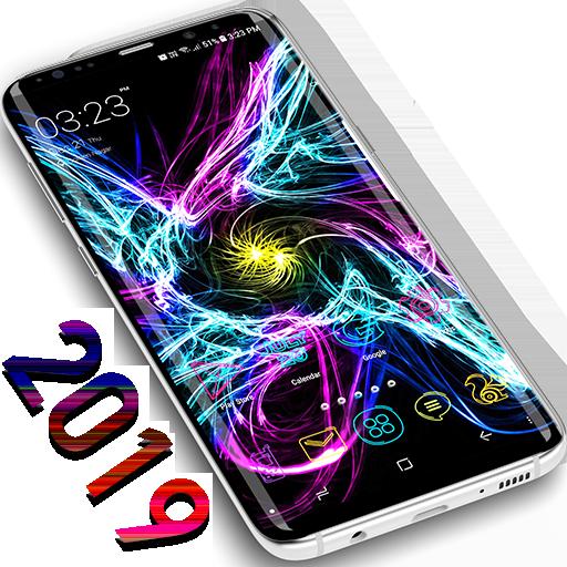 Themes App Download Latest Version APK