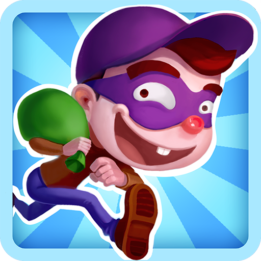 Thief King Download Latest Version APK
