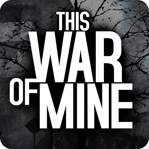 This War of Mine Download Latest Version APK