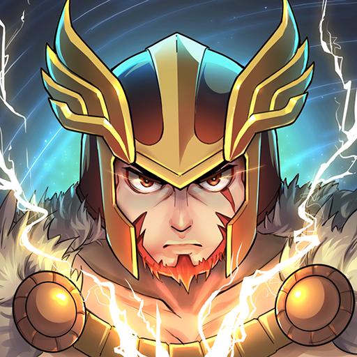 Thor War of Tapnarok Download Latest Version APK