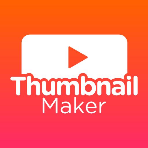 Thumbnail Maker: Youtube Thumbnail & Banner Maker Download Latest Version APK
