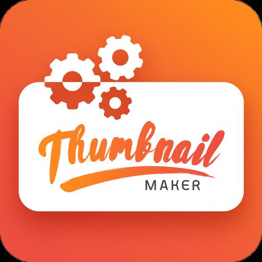 Thumbnail Maker-Youtube,FB,Instagram,Twitter etc.. Download Latest Version APK