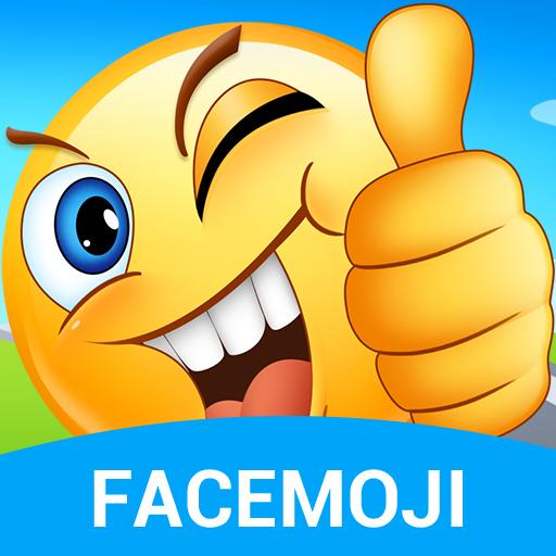 Thumbs Up Emoji Sticker Download Latest Version APK