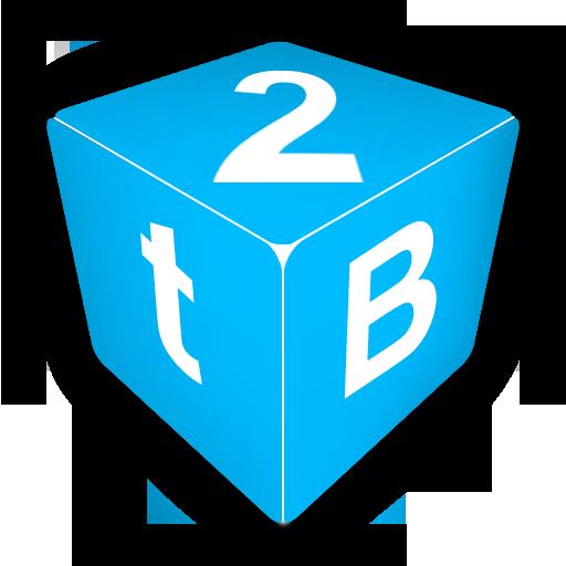 Tibers Box 2 Lite Download Latest Version APK