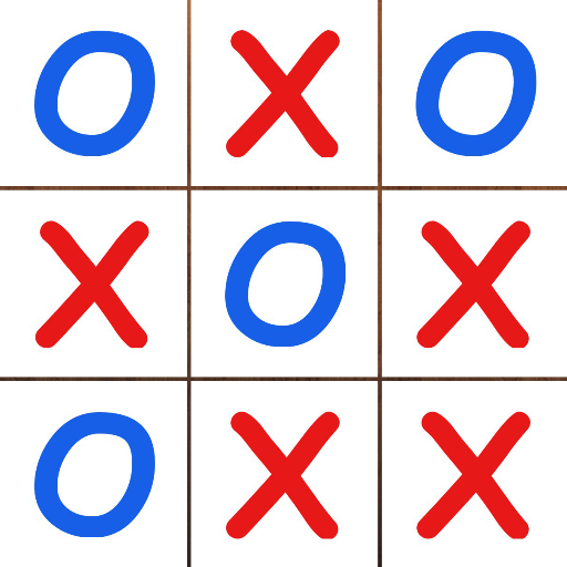 Tic Tac Toe Download Latest Version APK