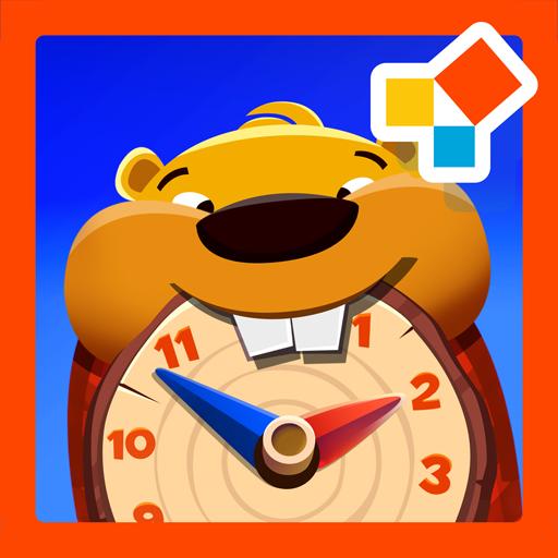 Tic Toc Time Download Latest Version APK