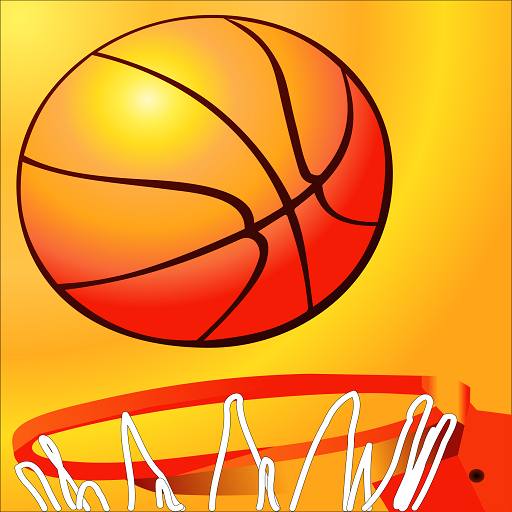Tickets for NBA Games Download Latest Version APK