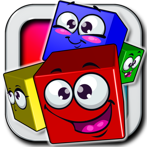 Tik Tak Tumble – Stack Match Download Latest Version APK