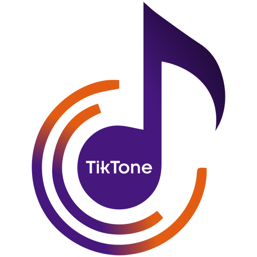 Tiktone – Short Ringtones For TikTok Download Latest Version APK