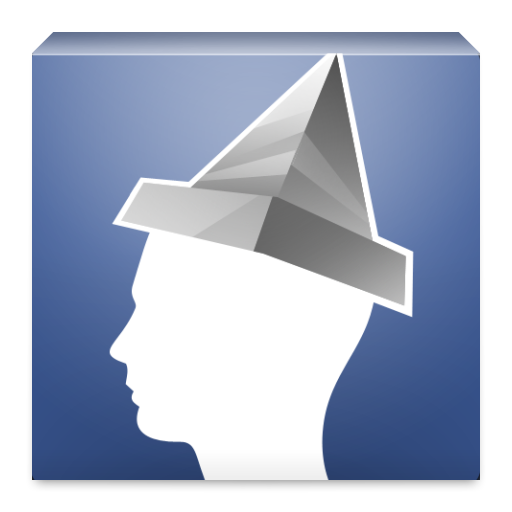 Tinfoil for Facebook Download Latest Version APK