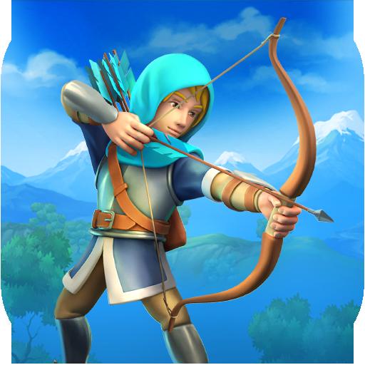 Tiny Archers Download Latest Version APK