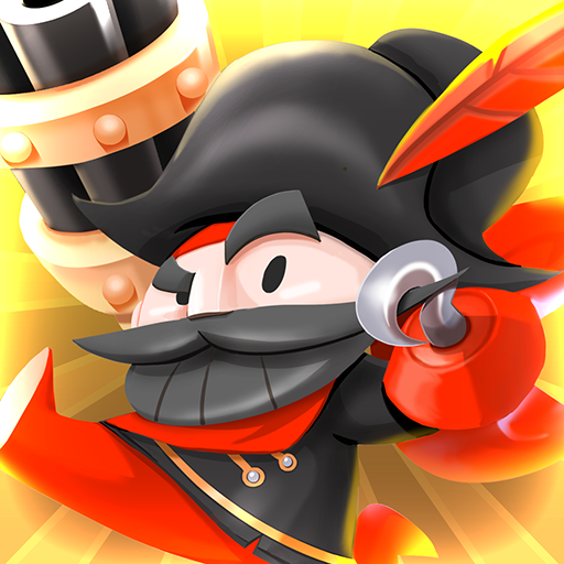 Tiny Heroes – Magic Clash Download Latest Version APK