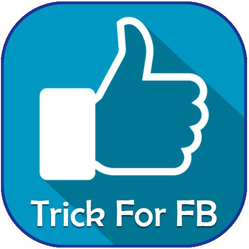 Tips Tricks for Facebook Download Latest Version APK