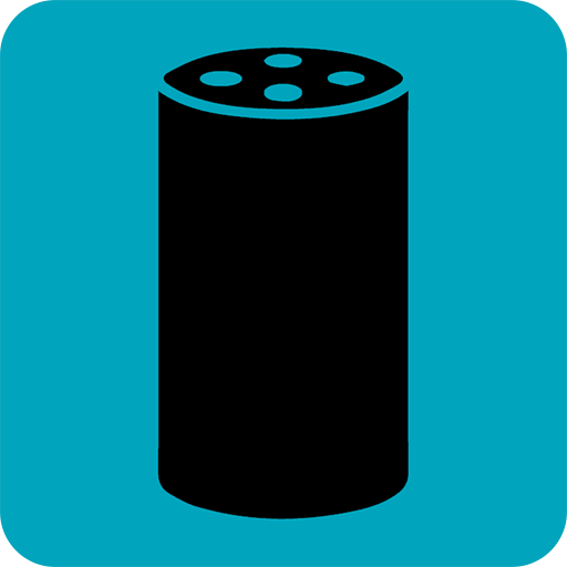 Tips and Tricks for Amazon Echo Download Latest Version APK