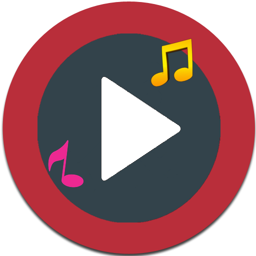 Tips  for Youtube Music 2018 Download Latest Version APK