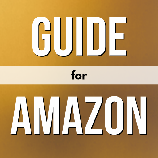 Tips for an Amazon Seller Download Latest Version APK