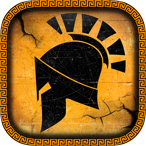Titan Quest Download Latest Version APK