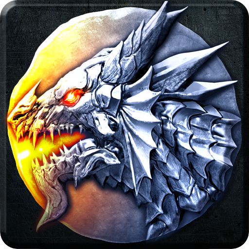 Titan Throne Download Latest Version APK