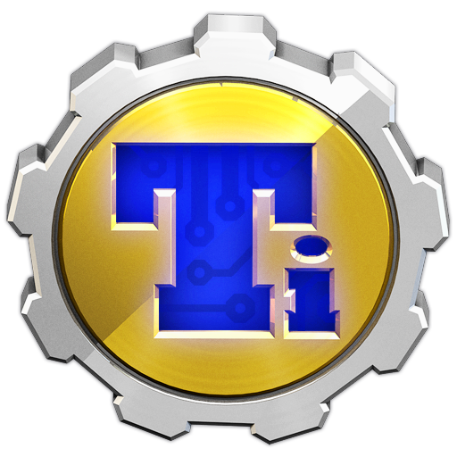 Titanium Backup root needed Download Latest Version APK