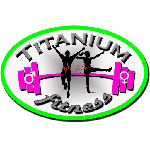 Titanium Fitness Download Latest Version APK