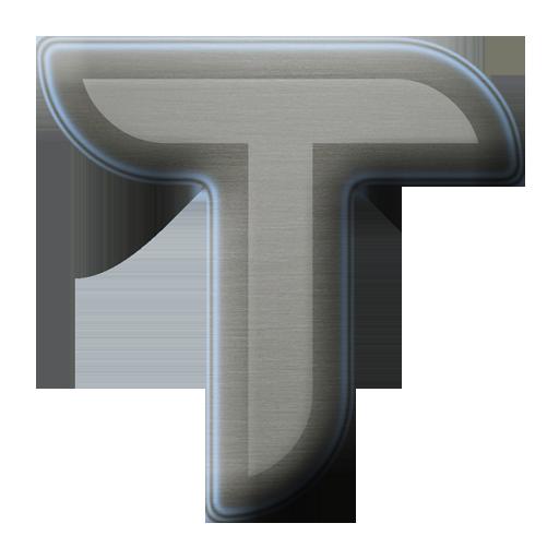 Titanium Password Manager Download Latest Version APK