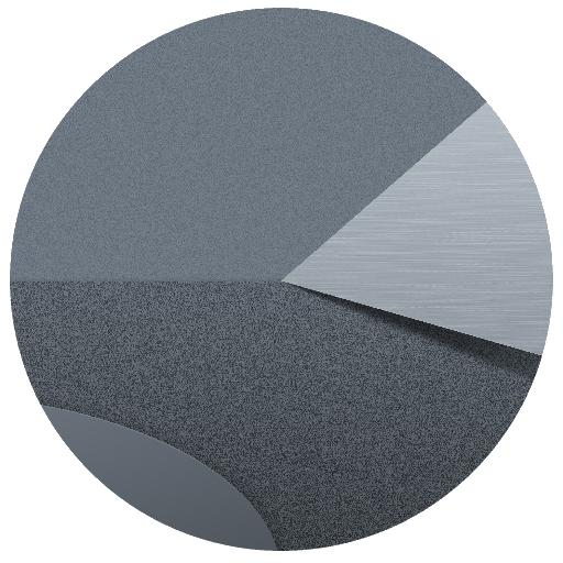Titanium Theme For LG G6 G5 G4 V20 V10 K10 Download Latest Version APK