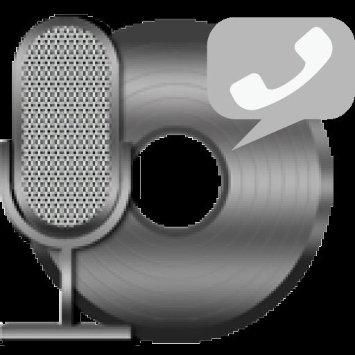 Titanium Voice Recorder with number ID Download Latest Version APK