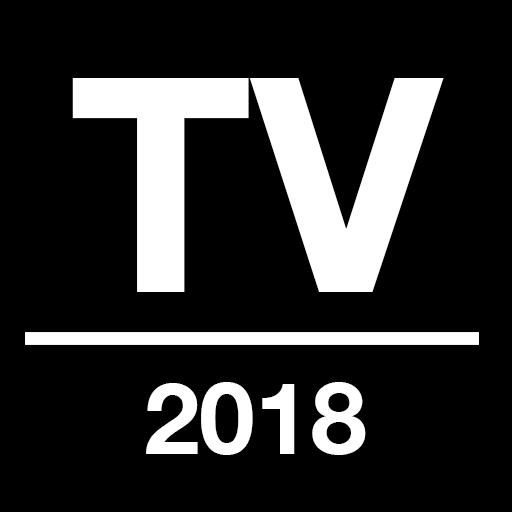 Tivi 2018 Football livescores Download Latest Version APK