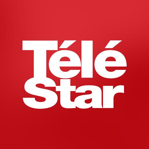 Tl Star Guide TV Programmes et Replay Download Latest Version APK