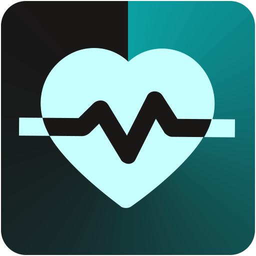 Tlk.Tok Followers – Musically Likes including Fans Download Latest Version APK