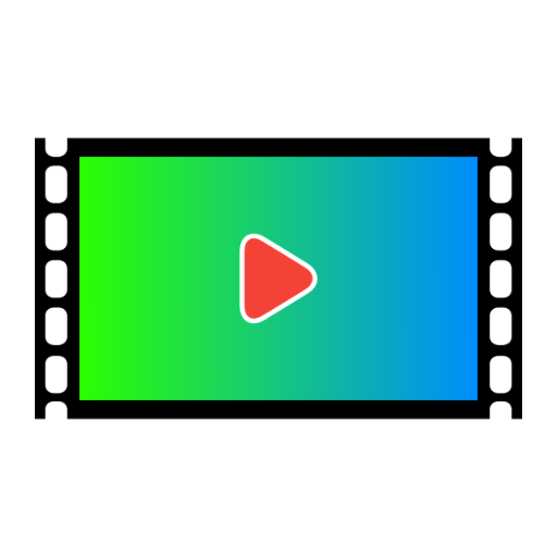 ToWatch – Watch Movie Trailers and Create Playlist Download Latest Version APK