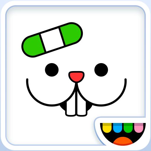 Toca Pet Doctor Download Latest Version APK