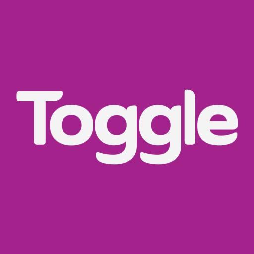 Toggle Download Latest Version APK