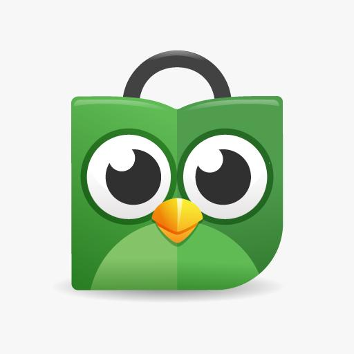 Tokopedia – Users Choice App of 2018 Download Latest Version APK