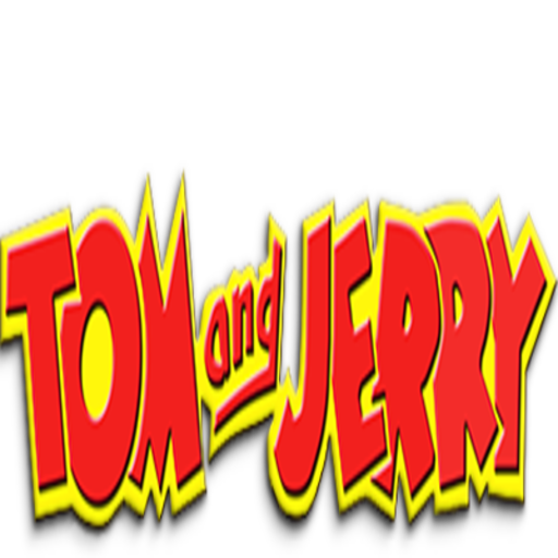 Tom And Jerry Cartoon Download Latest Version APK