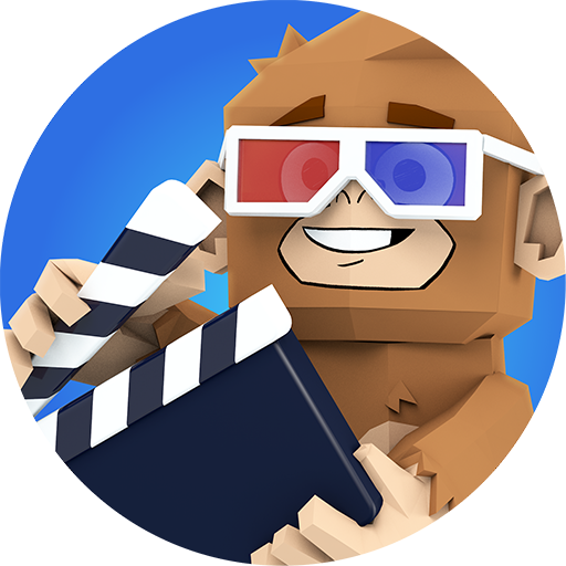 Toontastic 3D Download Latest Version APK