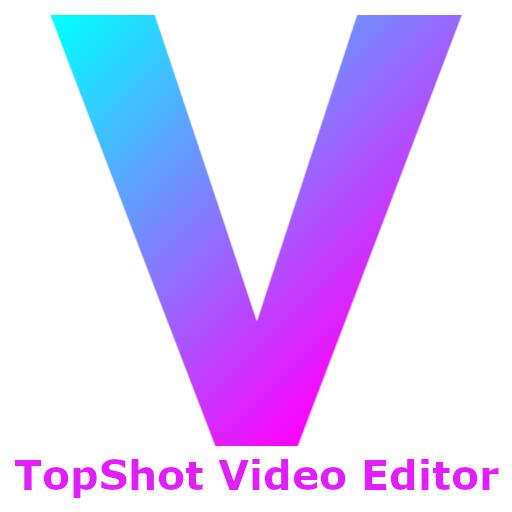 TopShot-Video Editor Video Converter Video Maker Download Latest Version APK
