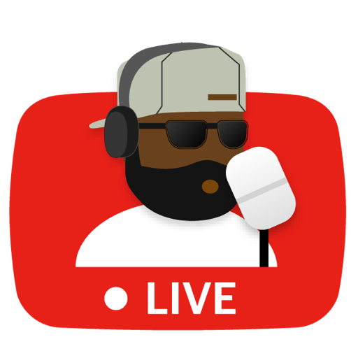TopTube Live for YouTube Download Latest Version APK